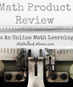 Alcumus Online Learning {A Review}