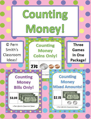 countingmoney