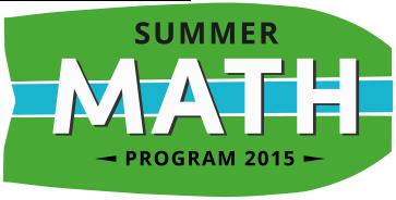 summer_math