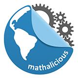 mathalicious-logo