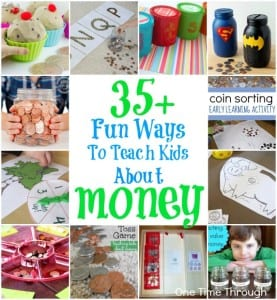 35-Fun-Ways-to-Teach-Kids-About-Money-M-One-Time-Through