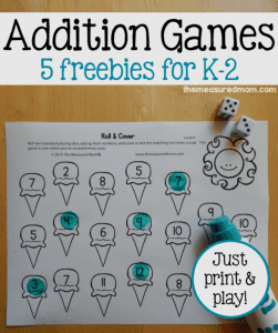 5-free-addition-games-for-K-2-590x705