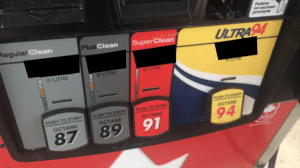 Gas-Guzzler-3-Act-Math-Pump-Gas-Prices-COVERED-300x168