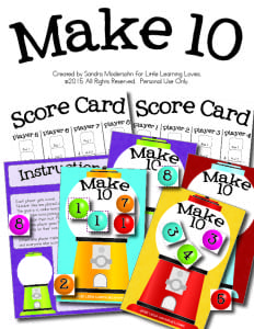 Gumball-Addition-Make10Game-LittleLearningLovies-01