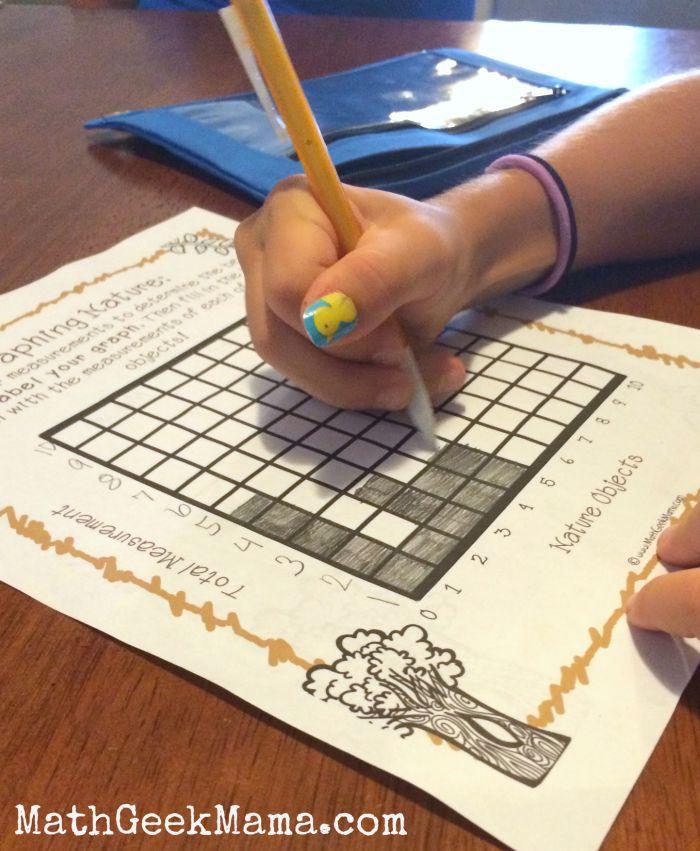 Summer Math Camp Measurement_MathGeekMama5
