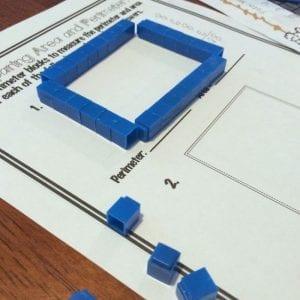 Summer Math Camp Measurement_MathGeekMama6