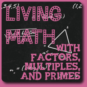 factors-multiples-primes