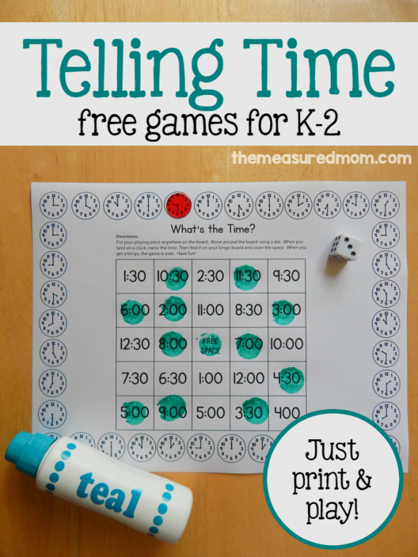 free-telling-time-games-for-K-2