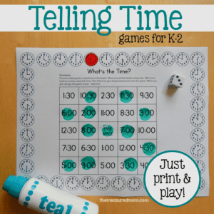 free-telling-time-games-for-K-21-590x590