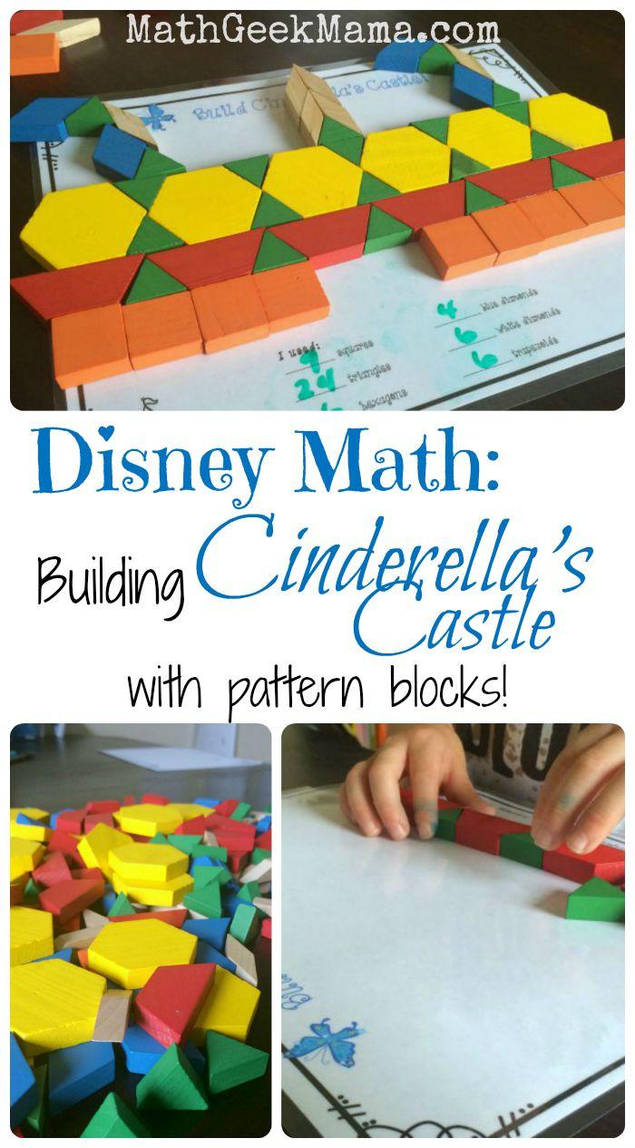 cinderella math riddle worksheet answers cinderella best free printable worksheets. Black Bedroom Furniture Sets. Home Design Ideas