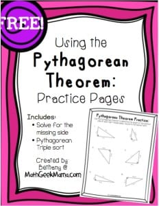 the math book from pythagoras to the 57th dimension pdf