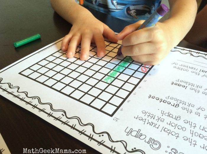 Free Sorting And Graphing Worksheets For Kindergarten Templates – Free Sorting Worksheets for Kindergarten