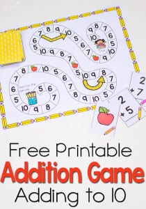 addition-game-pin1