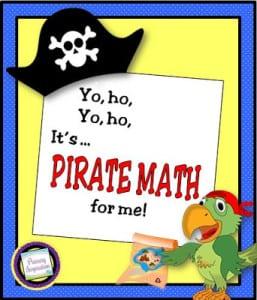 Pirate Games blog image