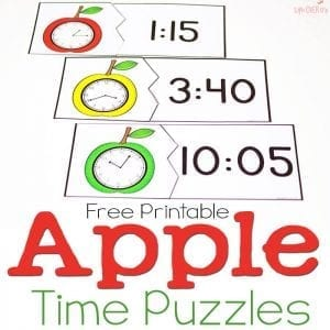 time-puzzles-apple-square