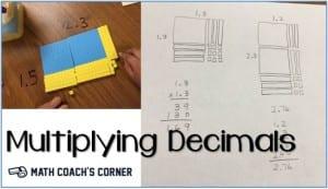 Multiplying-Decimals-650x374