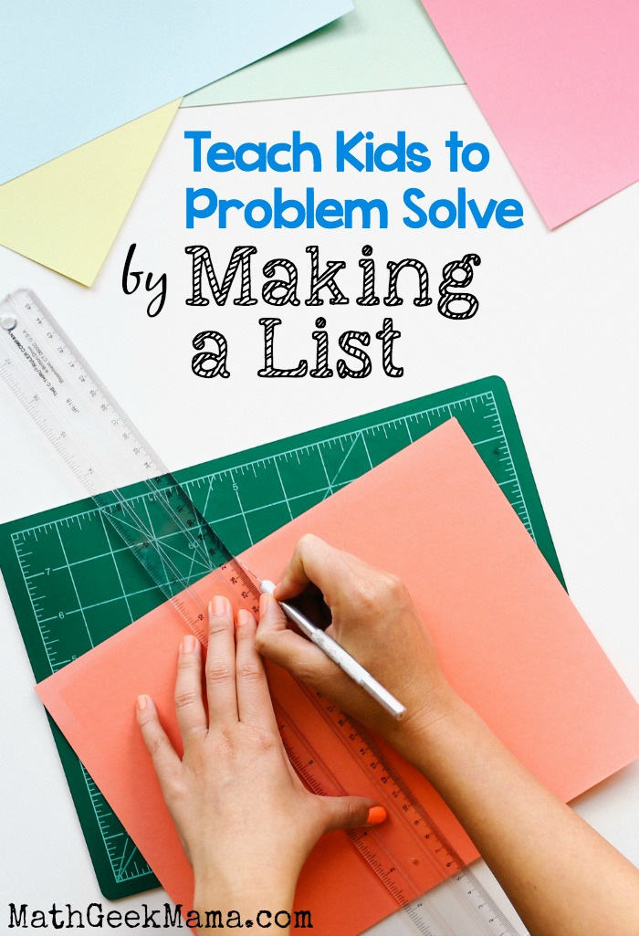 help me with math problems How to solve math problems although math problems may be solved in different ways, there is a general method of visualizing, approaching and solving math problems that may help you to solve even the most difficult problem using these.