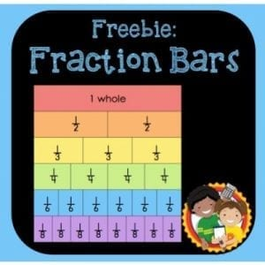 cover_fraction_bars