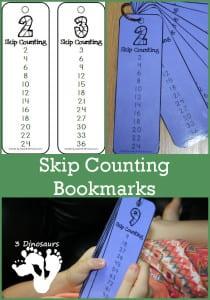 skipcounting-bookmarks-blog