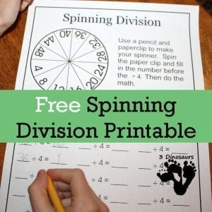 spinningdivision-blog