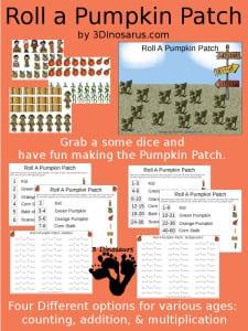 rollapumpkinpatch-blog