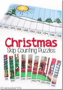 Christmas-Skip-Counting-Puzzles-PIN2_thumb[1]