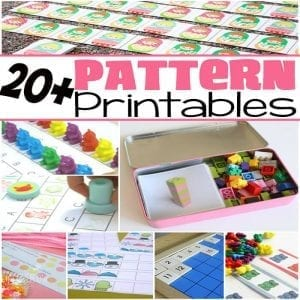pattern-round-up-square