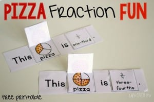 pizza-fraction-feature
