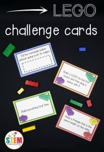 Awesome-LEGO-challenge-cards.-My-kids-will-love-this-fun-STEM-activity-750x1097