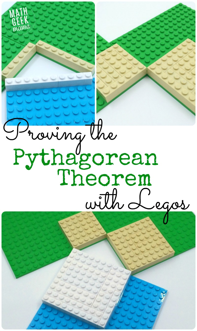 the pythagorean theorem assignment answers Assignment: use the pythagorean theorem choose any three (3) of the following five problems to solve be sure to show all work leading to your answer 1.
