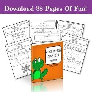 eworkbookwebsitebadge