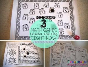 3_math_games_header