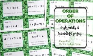 orderoperations1-1024x621