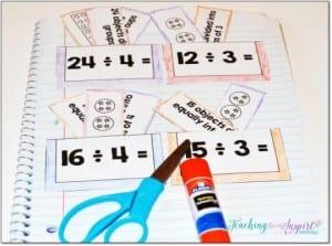 3rd-Grade-Math-Sorts-539x400