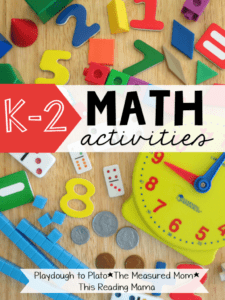 K-2-Math-Activities-Series-with-website-names