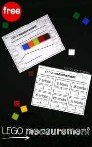 LEGO-Measurement-Activity-638x1024