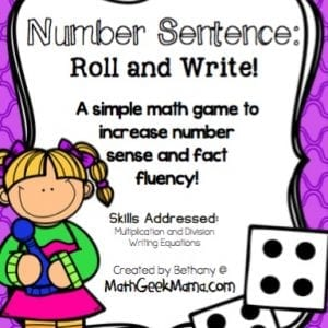 Search Results for: Free Printable Math Worksheets For 2nd Grade/page ...