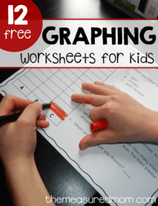 graphing-worksheets-for-kids-590x768