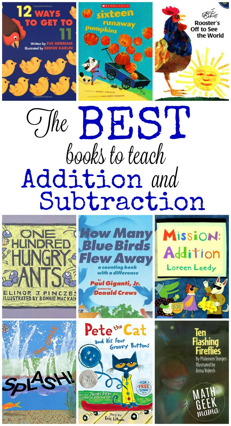 Best-Books-to-teach-Addition-and-Subtraction.jpg
