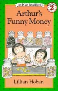 math worksheet : books never written math worksheet how to make big bucks  : Books Never Written Math Worksheet