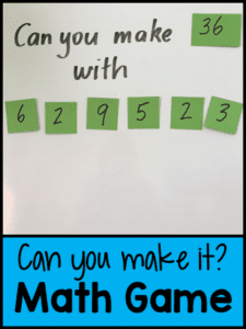 Can-you-make-it-math-game-2