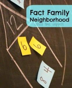 factfamilycover