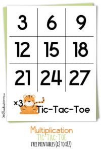 multiplication-tic-tac-toe-math-game