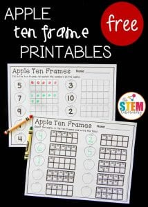apple-ten-frames-pin-750x1050