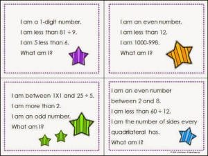 100-riddles-third-grade-sample-cards