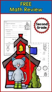 cool-cat-math-review