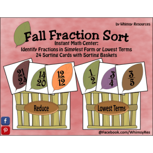 whimsy_resources_fractionsort1_75ed