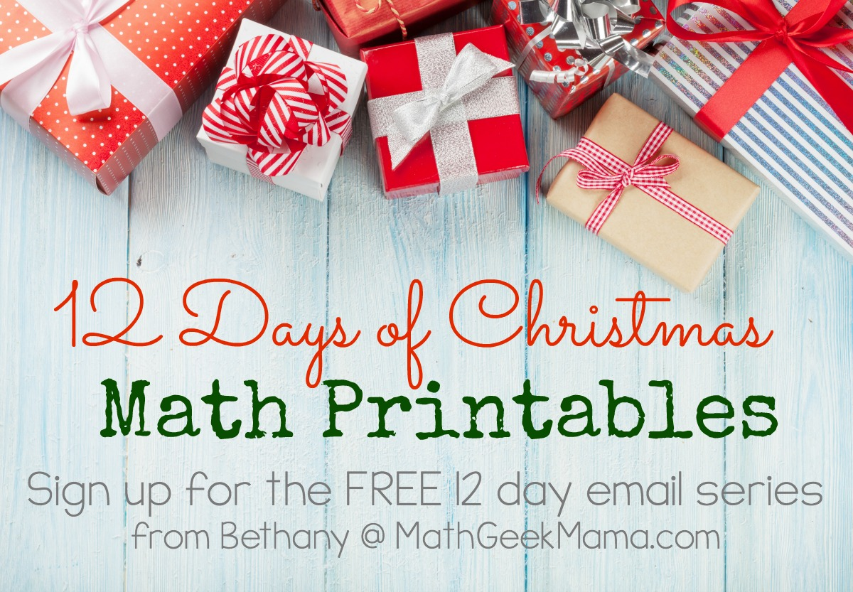 12-days-of-christmas-email-series