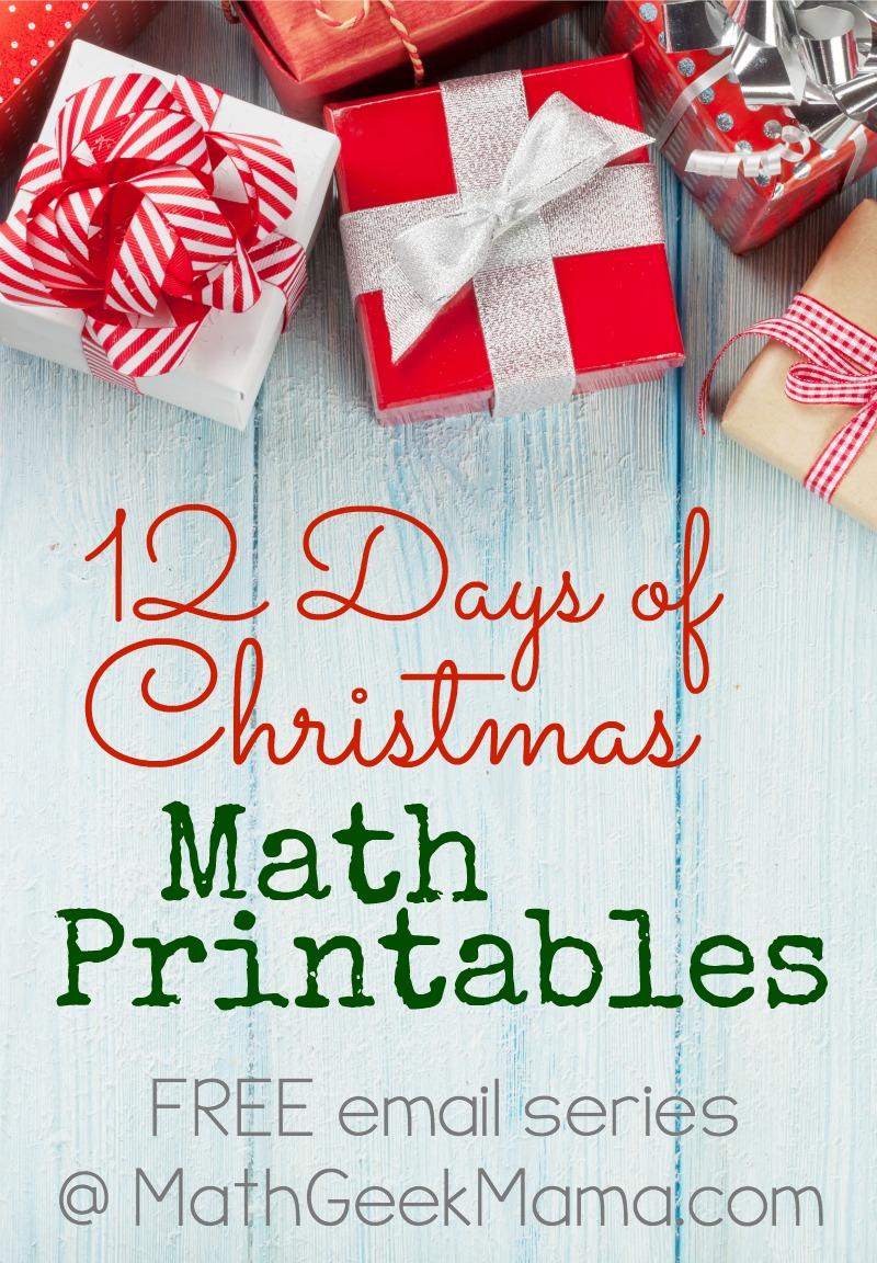 12-days-of-christmas-pin