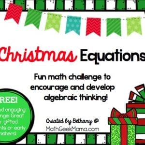 christmas-equations-cover